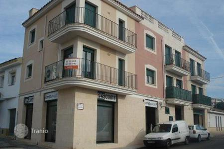 cheap property in altafulla for sale buy low cost real