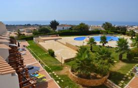 Apartments for sale in Albufeira. Spacious new apartment with ocean views, Albufeira, Portugal