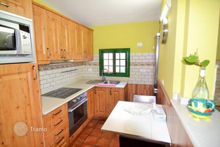 Cheap residential for sale in Canary Islands. Sunny Bungalow in Sonneland Maspalomas