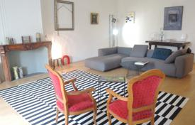 4 bedroom apartments to rent in France. Apartment – Aix-en-Provence, Provence — Alpes — Cote d'Azur, France
