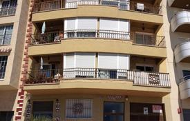 Bank repossessions residential in Torrox. Apartment – Torrox, Andalusia, Spain