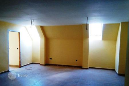 Foreclosed 2 bedroom apartments for sale in Andalusia. Apartment - Jaén, Andalusia, Spain
