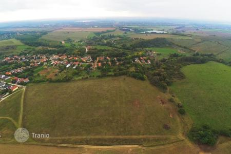 Land for sale in Komarom-Esztergom. Development land – Tata, Komarom-Esztergom, Hungary