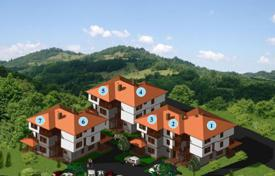 4 bedroom houses for sale in Gabrovo. Detached house – Tryavna, Gabrovo, Bulgaria