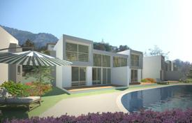 Cheap houses for sale in Cyprus. Villa – Girne, Kyrenia, Cyprus