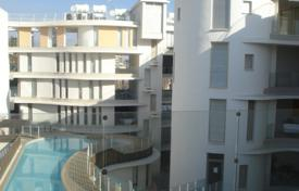 Penthouses for sale in Larnaca. Two Bedroom Penthouse — Larnaca Center