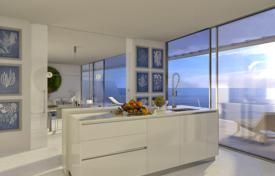Apartments for sale in San Pedro Alcántara. Luxury Apartments and Villas Beachside Estepona