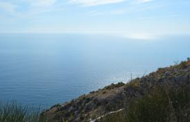 Development land for sale in Montenegro. Development land – Budva, Montenegro