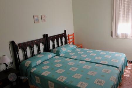 Property to rent in Catalonia. Villa - Vendrell, Catalonia, Spain