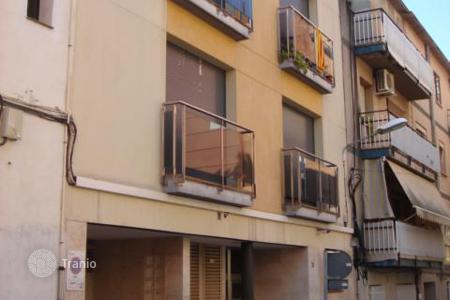 Cheap residential for sale in Mataro. Apartment - Mataro, Catalonia, Spain