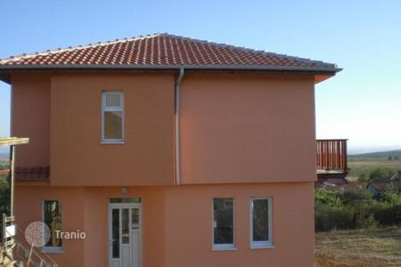 Residential for sale in Kableshkovo. Detached house - Kableshkovo, Burgas, Bulgaria