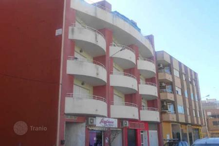 Residential for sale in Alberic. Terraced house – Alberic, Valencia, Spain