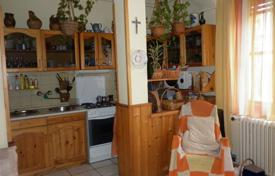 Residential for sale in Verőce. Detached house – Verőce, Pest, Hungary