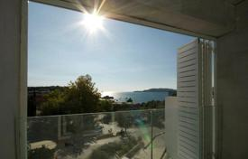 2 bedroom apartments by the sea for sale in Przno. Apartment – Przno, Budva, Montenegro
