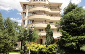 Apartments for sale in Stara Zagora. Apartment – Stara Zagora, Bulgaria