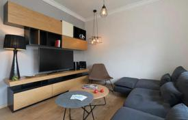 Property for sale in Southern Europe. Newly renovated apartments with a yield of 6.9%, Athens, Greece.