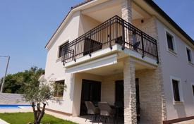 Property for sale in Split-Dalmatia County. Townhome – Split-Dalmatia County, Croatia