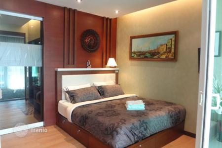Apartments to rent in Phuket. Apartment – Phuket, Thailand