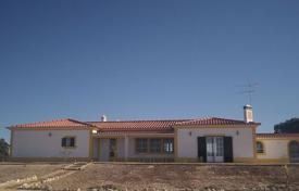 5 bedroom houses for sale in Setubal. Villa – Setubal (city), Setubal, Portugal