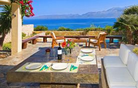 Villa – Chersonisos, Crete, Greece for 3,500 € per week