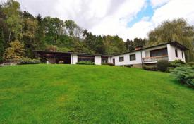 Property for sale in Tyrol. A luxury home in Tyrol, near Innsbruck