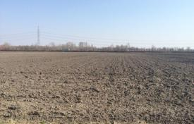 Property for sale in Dunaharaszti. Development land – Dunaharaszti, Pest, Hungary
