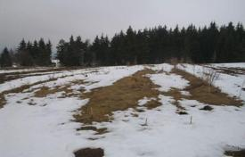 Cheap agricultural land for sale in Bulgaria. Agricultural – Govedartsi, Sofia region, Bulgaria