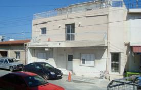 Cheap 4 bedroom apartments for sale in Cyprus. Four Bedroom Apartment — Reduced