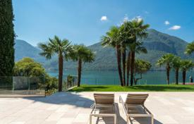 Villa – Lake Como, Lombardy, Italy for 2,750,000 €