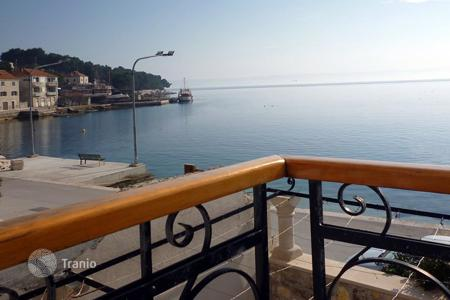 Property for sale in Split-Dalmatia County. Villa Sumartin, BRAC