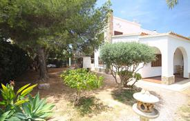 5 bedroom houses for sale in Alicante. Orihuela Costa, Cabo Roig. Detached house of 250 m² with 781 m² plot.