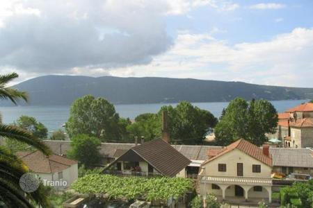 5 bedroom houses by the sea for sale in Montenegro. Townhome - Herceg Novi (city), Herceg-Novi, Montenegro