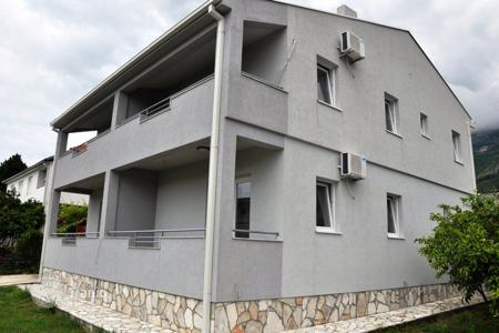 4 bedroom houses for sale in Sutomore. Detached house – Sutomore, Bar, Montenegro