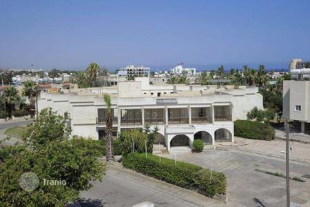 Commercial property for sale in Larnaca. Hotel – Larnaca (city), Larnaca, Cyprus