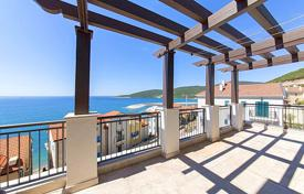 New homes for sale in Montenegro. New home – Luštica, Montenegro