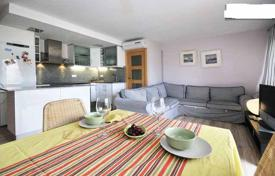 Coastal residential for sale in Sant Feliu de Guixols. Apartment – Sant Feliu de Guixols, Catalonia, Spain