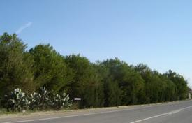 Residential for sale in Beniarbeig. Development land – Beniarbeig, Valencia, Spain