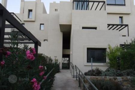 Bank repossessions apartments in Corvera. Apartment – Corvera, Murcia, Spain