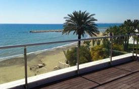 Property for sale in Larnaca. Villa – Pyla, Larnaca, Cyprus