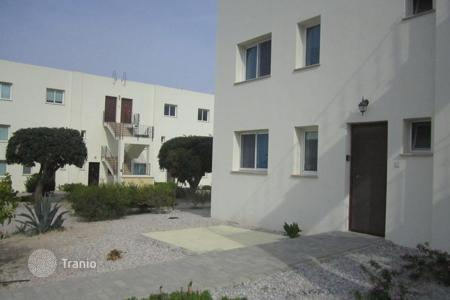 Cheap 2 bedroom apartments for sale in Northern Cyprus. Apartment – Kyrenia, Cyprus