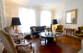 1 bedroom apartments to rent in France. Apartment – Paris, Ile-de-France, France