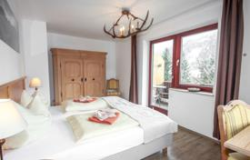 Apartment – Zell am See District, Salzburg, Austria for 3,700 $ per week