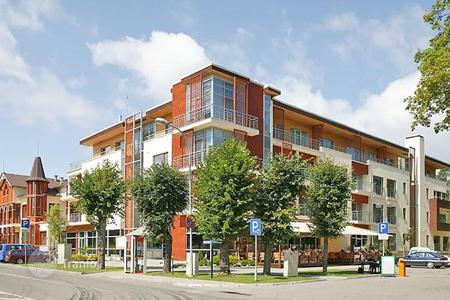 3 bedroom apartments by the sea for sale in Latvia. Apartment – Jurmalas pilseta, Latvia