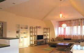 Apartments for sale in Vienna. Comfortable apartment with a large terrace in the third district of Vienna, Austria