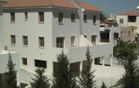Property for sale in Tseri. Three Bedroom Detached House in Tseri — REDUCED
