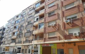 Bank repossessions property in Llíria. Apartment – Llíria, Valencia, Spain