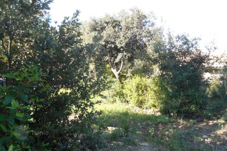 Land for sale in Provence - Alpes - Cote d'Azur. BEAUTIFUL LAND, CEYRESTE, 4200 M²