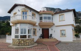 Residential for sale in Kyrenia. Villa – Kyrenia, Cyprus