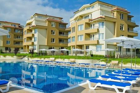 Property for sale in Ruza. Apartment – Ruza, Bulgaria