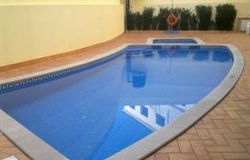 Apartments with pools for sale in Faro. Apartment with ocean views in a residential complex with a swimming pool, Albufeira, Portugal